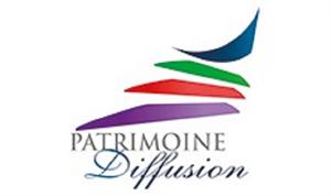 Patrimoine Diffusion