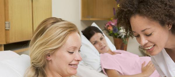 Hospitalisatieverzekering Ziekenfonds Vs Verzekeraar Ag Insurance