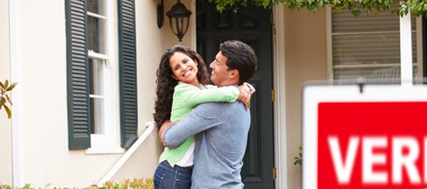 Achat immobilier assurance incendie d s le compromis for Assurance incendie maison