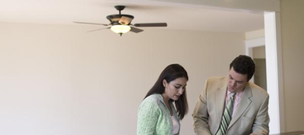 Huren het belang van een goede plaatsbeschrijving ag insurance - Het creeren van een master suite ...