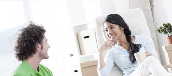 check list pratique en cas de d m nagement ag insurance. Black Bedroom Furniture Sets. Home Design Ideas