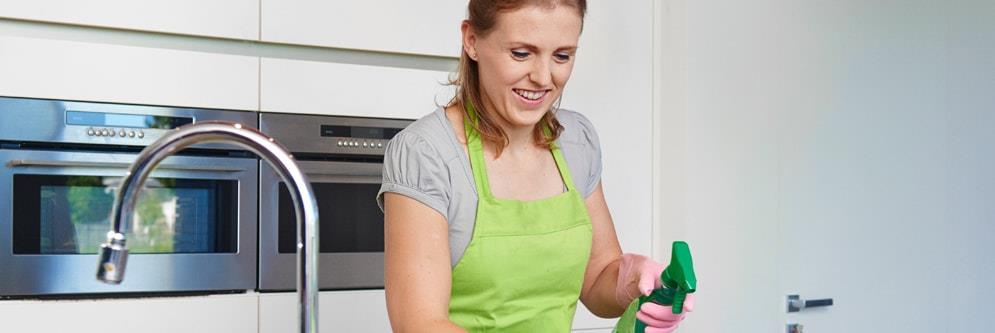 Assurance gens de maison ag insurance for Assurance de maison
