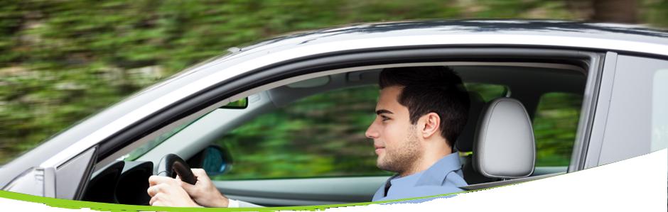 assurance auto assurance auto ag insurance. Black Bedroom Furniture Sets. Home Design Ideas