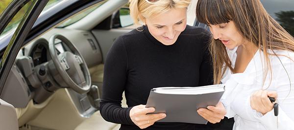 Hoe Moet Ik Mijn Auto Verkopen Ag Insurance